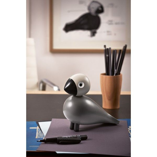 25 beste idee n over vogel speelgoed op pinterest. Black Bedroom Furniture Sets. Home Design Ideas