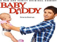 Free Streaming Video Baby Daddy Season 1 Episode 2 (Full Video) Baby Daddy Season 1 Episode 2 - I Told You So Summary: Ben and his pals devise a babysitting plan, but it quickly goes awry.