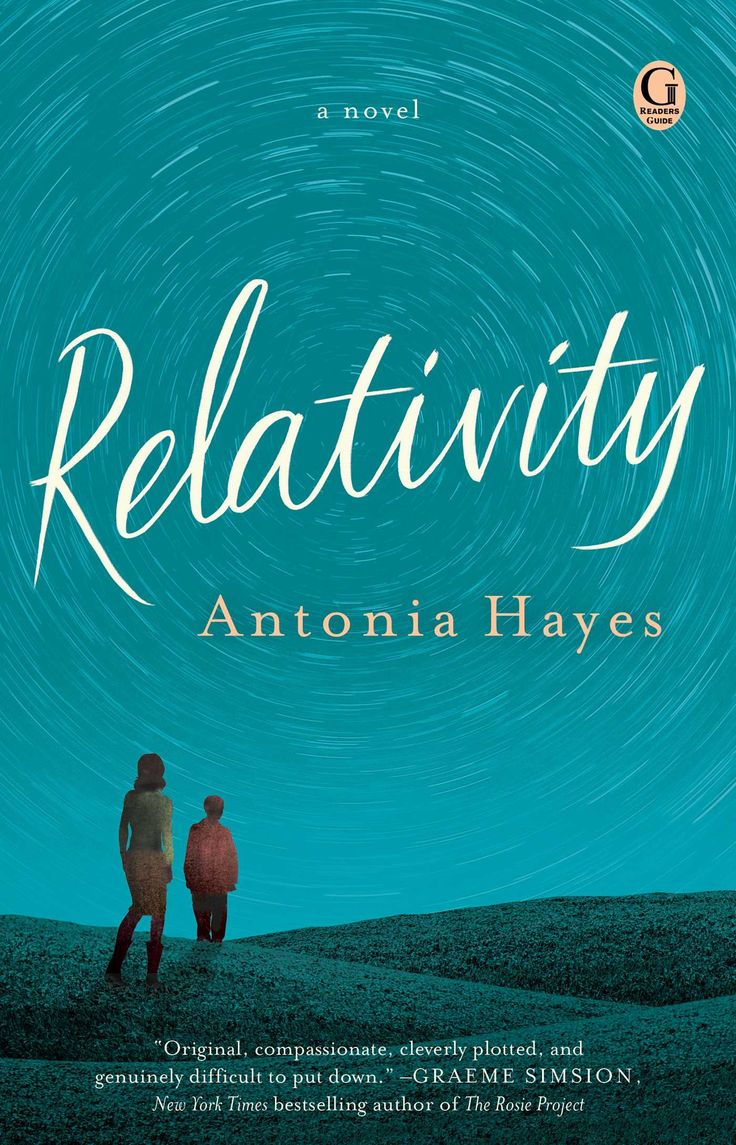 407 best pretty books images on pinterest relativity by antonia hayes fandeluxe Choice Image