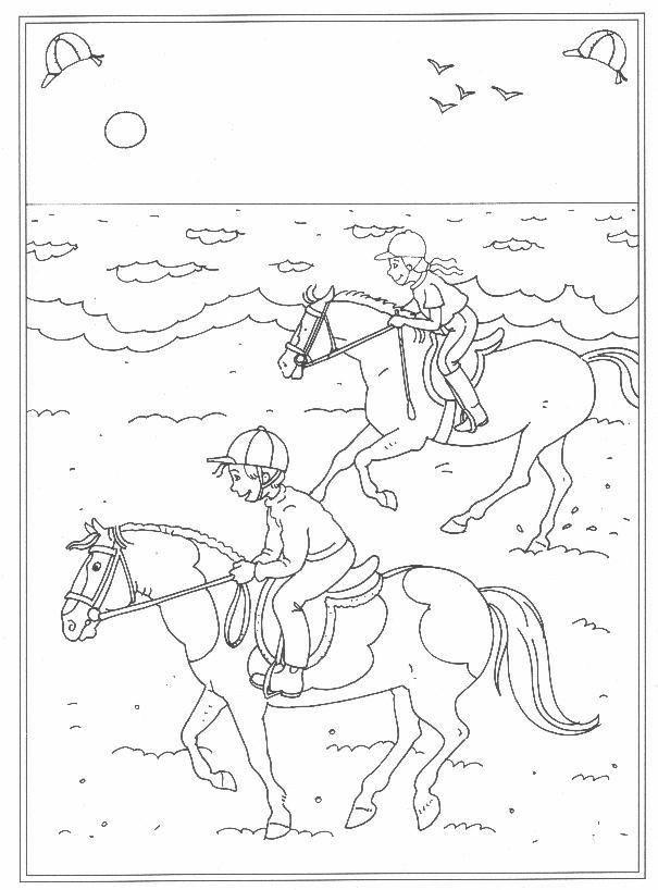 Pin Von Ramm Horse Fencing Stalls Auf Printables Ausmalbilder Pferde Ausmalen Ausmalbilder