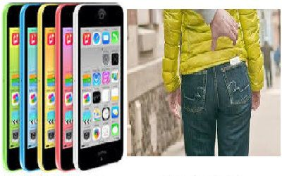 Recover your lost iPhone device keeping your private data safe and secure When someone stole your iPhone, the first thing the person will surely do is to remove your sim card in the mobile phone an…