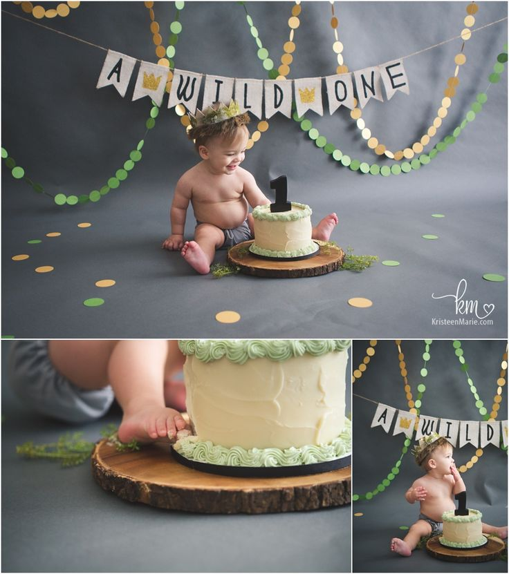 254 Best Images About Children Photography On Pinterest