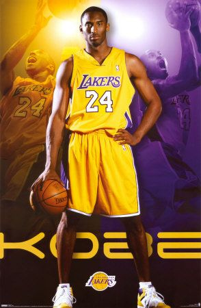 Which center did the #Lakers trade in order to acquire #KobeBryant? DL FREE