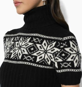 RL+Winter+09+-+Snowflake+Sweater+3.jpg (330×350)