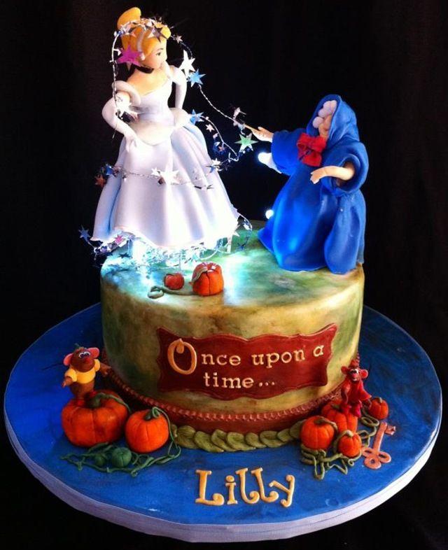 110 best Piece of Cake images on Pinterest Petit fours Amazing