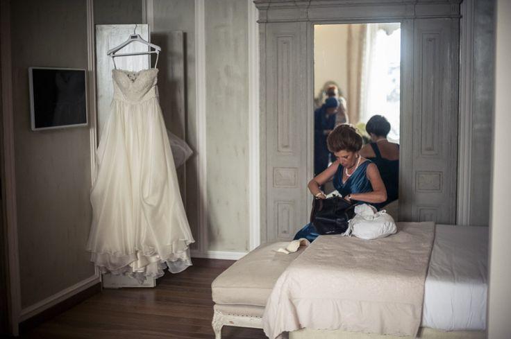 Wedding in Positano by Carlo Carletti www.carlocarletti.com