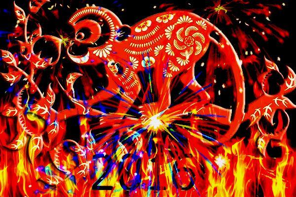 La celebración del Año Nuevo Chino se realiza durante los 15 primeros días del calendario lunar chino. En 2016 comienza el 8 de febrero. Te presentamos aquí unas sugerencias para que puedas unirte como si fueras uno más a esa celebración. LOS PREPARATIVOS: Limpia tu casa. Esta tradición está fundada en la creencia de que …