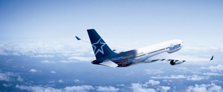 Canadian tour operator Transat, has announced plans to add direct flights from Quebec City to Roatan beginning in December.