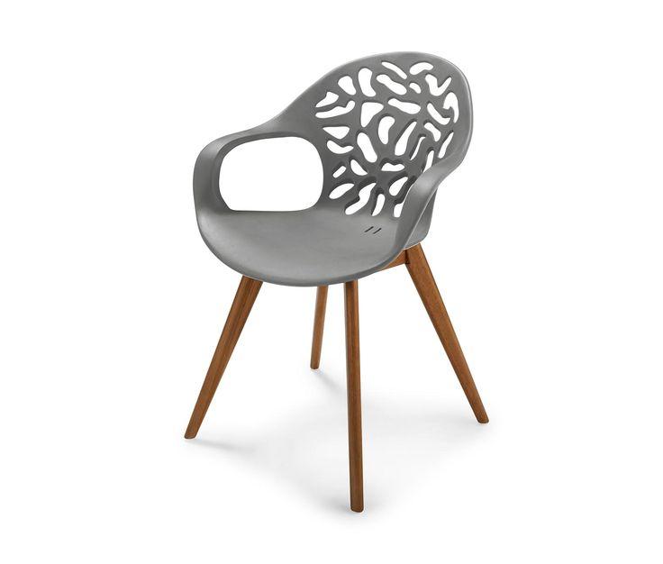 gartenstuhl plastik. Black Bedroom Furniture Sets. Home Design Ideas