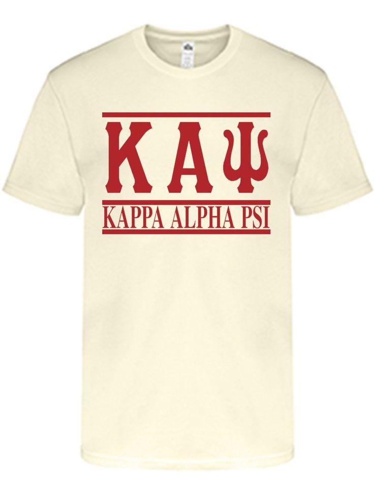88 Best Kappa Alpha Psi Images On Pinterest Kappa Alpha