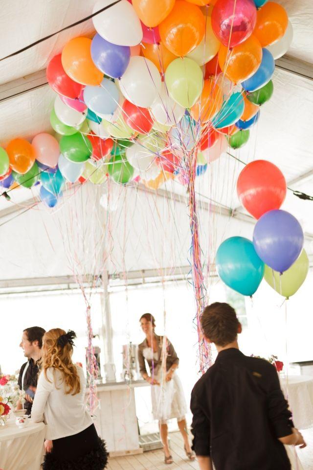 25 schattige idee n over bruiloft tent decoraties op pinterest buitenbruiloften buiten - Decoratie new england ...