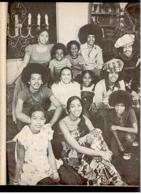 The Sylvers  - the-sylvers Photo If you like the Jacksons....check out The Sylvers!