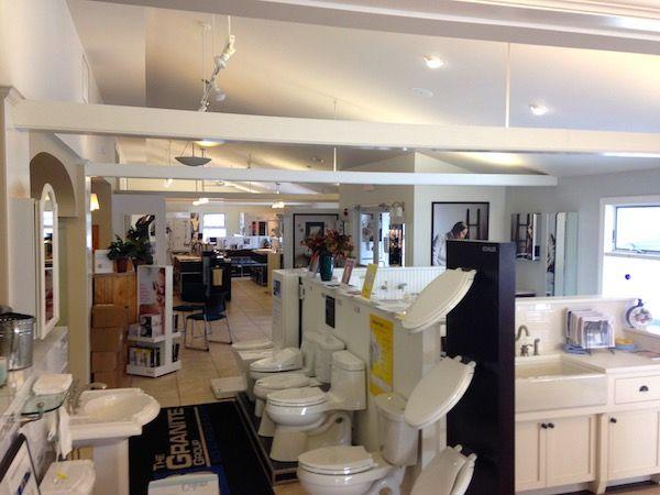 Tubs Westerly Ri Bathroom Showrooms Bath Store Bathrooms Remodel