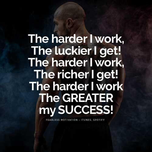 Motivational Quotes About Success: 25+ Best Ideas About Motivational Speeches On Pinterest