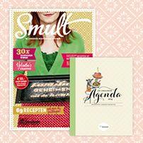 Coupe Met Fudge Van Chocolade En Pindakaas recept | Smulweb.nl