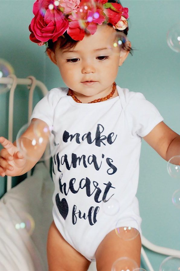The most adorable baby accessories for such low prices
