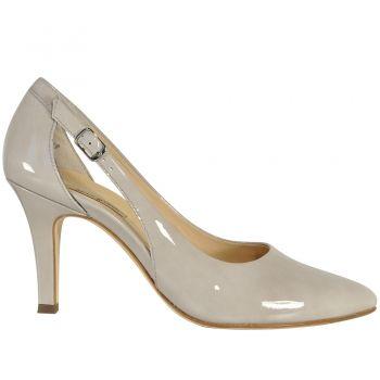 Paul Green Sling, 3285-005-Paul Green Schuhe von GreenMoon.chPaul Green Damen-Schuhe vom Spezialisten - GreenMoon (Keine Versend- und Rücksendekosten - CH)
