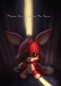 Baby Foxy Fnaf Cute Yahoo Image Search Results Wallpaper