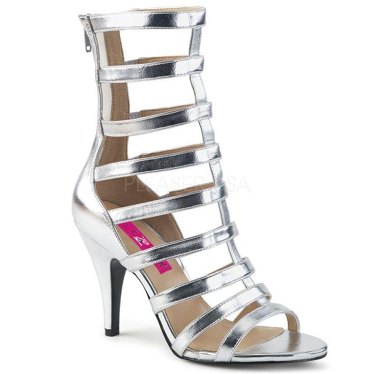 http://www.lenceriamericana.com/calzado-sexy-de-plataforma/39720-llamativos-botines-abiertos-de-polipiel-y-multi-correas-tallas-40-a-50.html