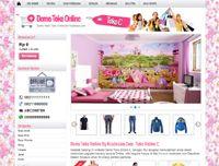 Jasa Pembuatan Website Toko Online kami menyediakan banyak pilihan, silahkan dilihat dan coba dulu Demo Websitenya sebelum melakukan order  Info lengkap Kunjungi Jasa Pembuatan Website Toko Online http://niadesain.com/index.php?categoryID=87