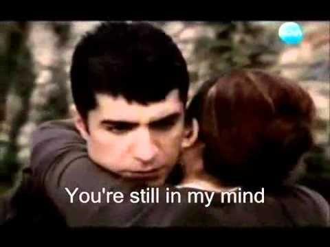 Ozan-sensiz olmuyor / Samanyolu ( Nejat ve Zulal) . English subtitles