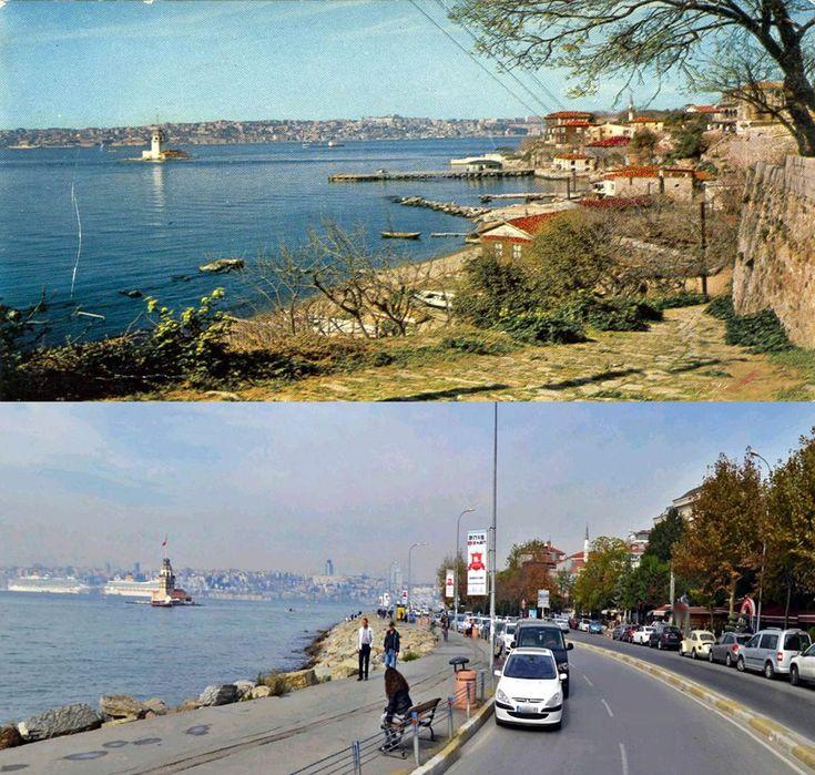 Hiç bilmediğiniz İstanbul - Son Dakika Haberleri   Sayfa-6