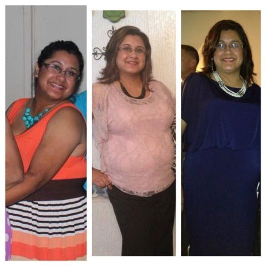 I started Plexus Slim in July 2013 @ 179 lbs. I was tired, irritable, suffering from constant heartburn and RLS and overweight. I tried Plexus Slim plus the accelerator and it was like a light switch turned on. I feel amazing! I have a sustained energy throughout the day. I sleep!!! My ailments aren't an issue anymore! On top of all that I have lost 19lbs. If Plexus sounds like the product for you please contact me. https://dbecerraflores.myplexusproducts.com Start your journey today.