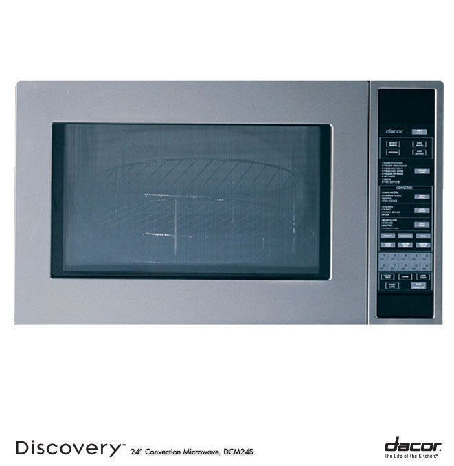 25 best ideas about built in microwave oven on pinterest built in microwave hidden microwave. Black Bedroom Furniture Sets. Home Design Ideas