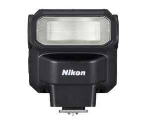 nikon-sb-300-af-speedlight-flash-for-nikon-digital-slr-cameras