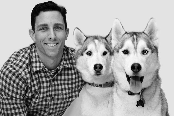 Ken Goldrick, DVM Associate Doctor Animal hospital
