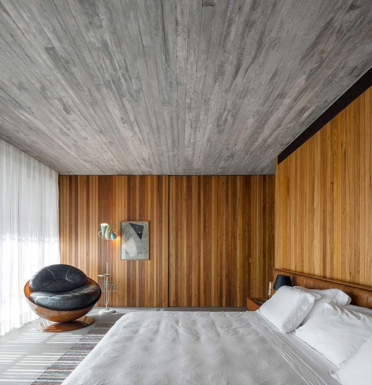 7 best Bedroom images on Pinterest