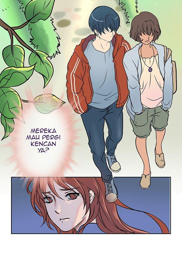 http://www.webtoons.com/id/romance/eggnoid/ep-2/viewer?title_no=593&episode_no=2