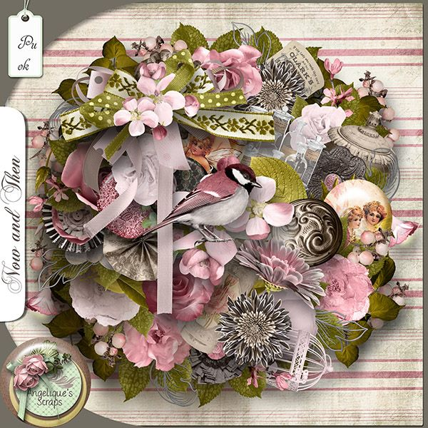 **NEW** Now and Then by Angelique's Scraps  Available @ http://www.pixelsandartdesign.com/store/index.php?main_page=index&cPath=128_223&zenid=1f7c2210f84072485b5e76602f77123f http://www.digiscrapbooking.ch/shop/index.php?main_page=index&manufacturers_id=151&zenid=8f8ee08052a242342fcf8508084ced08 http://www.bazarascrap.fr/en/46-angelique-s-scraps