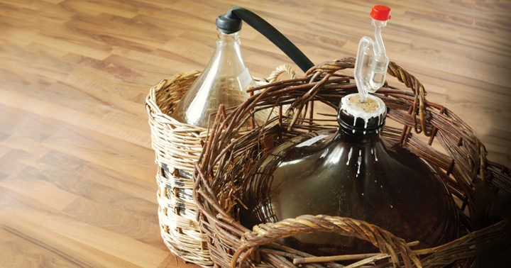 How to Get Started Brewing Beer at Home