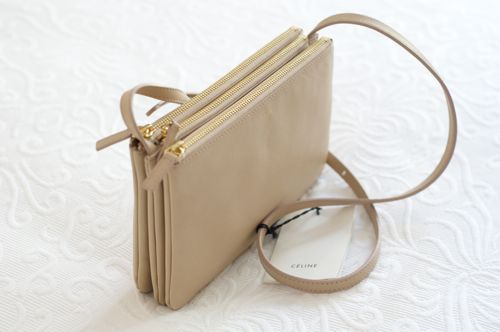 Northern Light-Celine-3 Pocket Bag | Celine | Pinterest | Celine ...