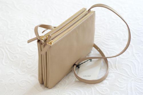 Northern Light-Celine-3 Pocket Bag | Celine | Pinterest | Celine ...