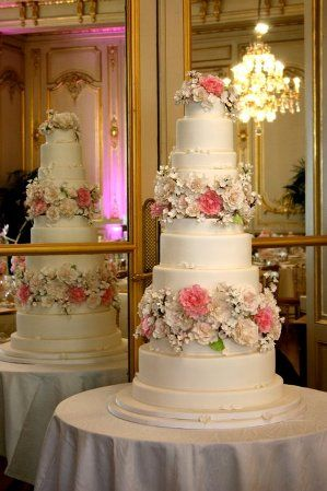 sugar plum cake shop paris