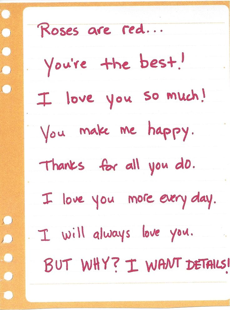 Best Love Letters Images On   Relationships