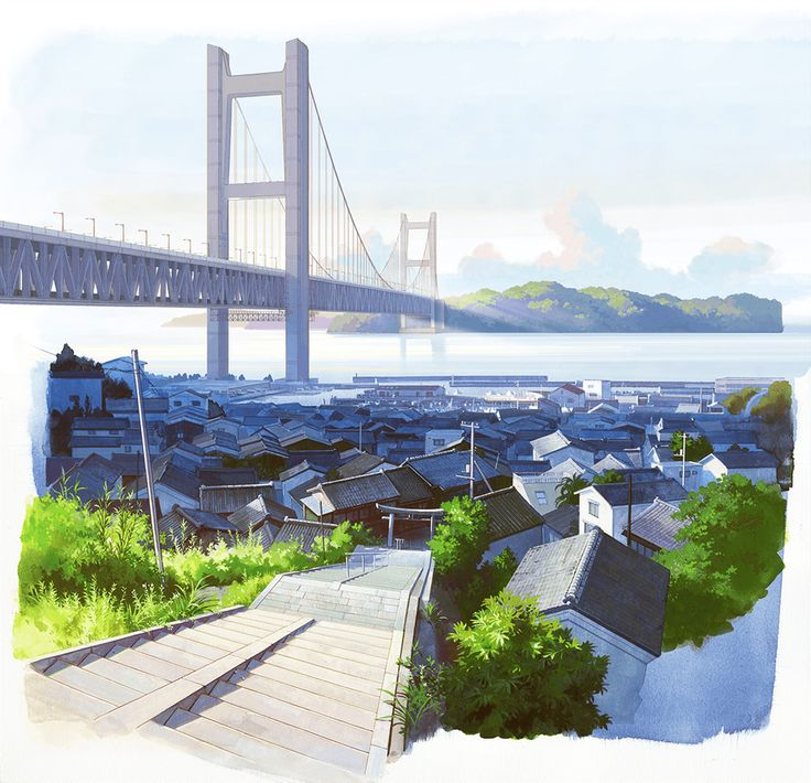 Rie Kugimiya Cast in Kenji Kamiyama's Hirune Hime Anime Film - News - Anime News Network