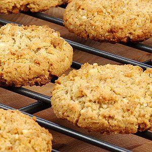 ... --pistachio-butter-pistachio-cookies.jpg