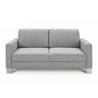 The sits quattro 2 seater sofa sofas northwales sofas for Sofa quattro