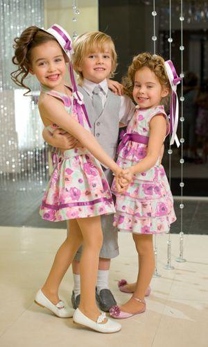 Дизайнерская одежда и обувь для детей и новорожденных в нашем интернет магазине детской моды