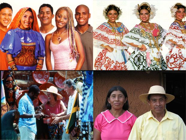 boquete latin singles Costa rica singles panama singles  caribbean beaches, panama canal tours   this is the gateway for tourist attractions such as boquete,.