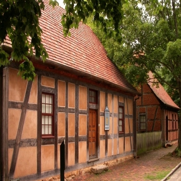17 Best Images About Old Salem Museums Gardens On Pinterest Gardens The Old And Bakeries