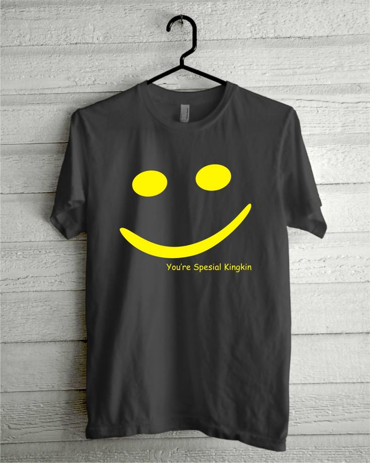 You are special kingkin  Order now  https://www.facebook.com/NgeCloth