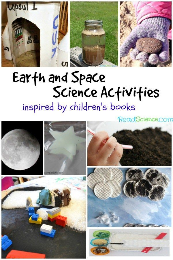 2205 best images about first grade science on pinterest science experiment for kids science. Black Bedroom Furniture Sets. Home Design Ideas