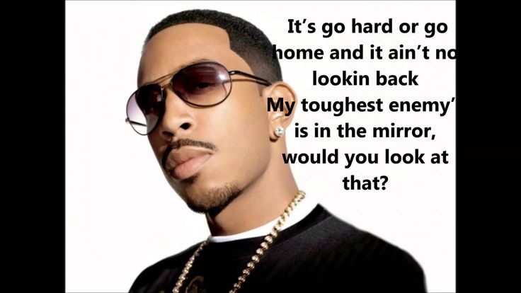 Miley Cyrus   Hands In The Air ft.  Ludacris [Lyrics on screen]