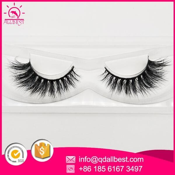 bd8c88f43b5 Wholesale Brand Name Invisible Band 3D Mink Strip Eyelashes With 4 Pairs  Lash Packaging Box, WhatsApp:+86 18561673497