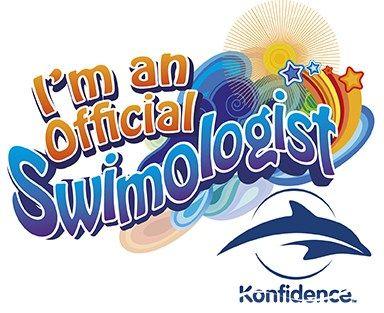 Swimologist