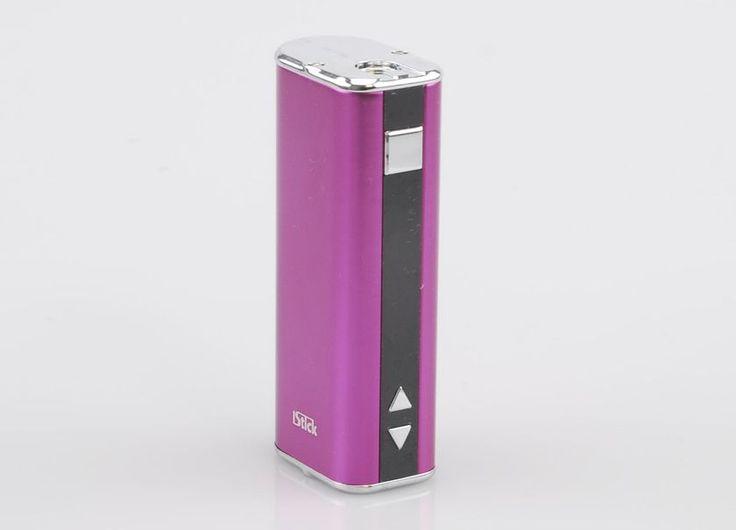 12 best cigarette lectronique violette images on pinterest. Black Bedroom Furniture Sets. Home Design Ideas